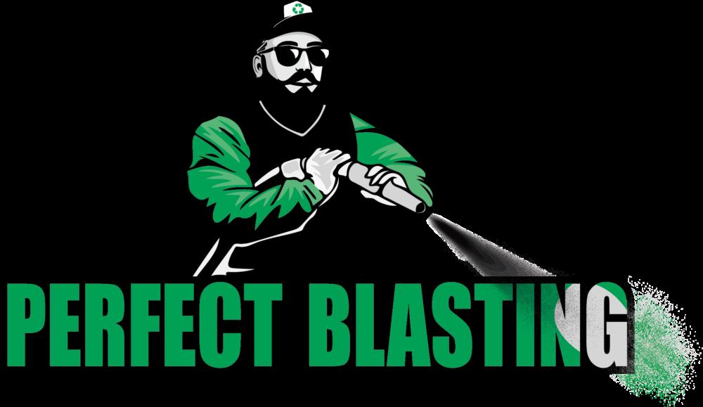 Perfect Blasting